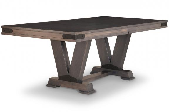 Photo of Chattanooga Pedestal Table