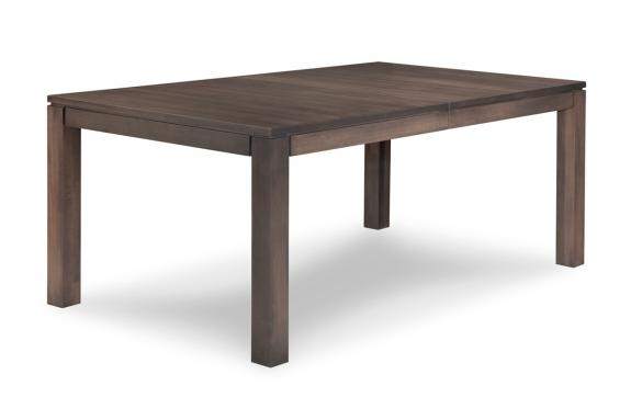 Photo of Contempo Harvest Table