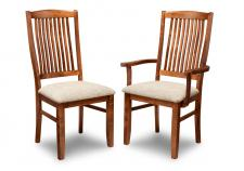 Glengarry Chairs