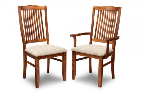 Photo of Glengarry Chairs