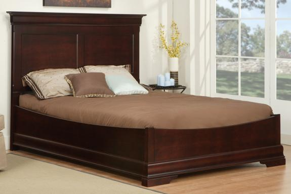 Photo of Phillipe Panel Boat Bed