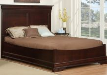 Phillipe Panel Boat Bed