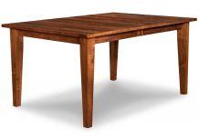 Glengarry Leg Table