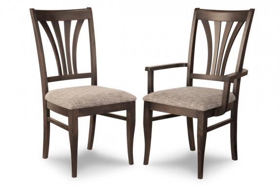 Photo of Verona Chairs