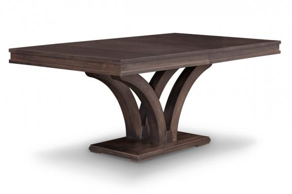 Photo of Verona Dining Table