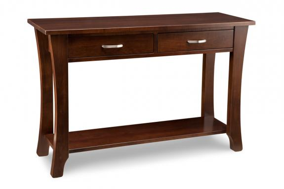 Photo of Yorkshire Sofa Table