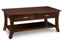 Yorkshire Coffee Table