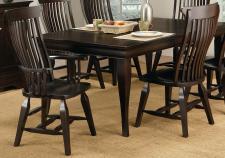 Phillipe Chairs