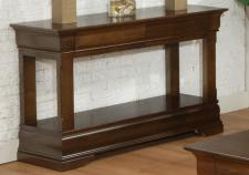 Phillipe Sofa Table