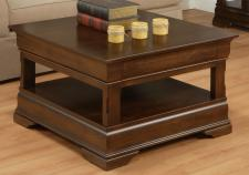 Phillipe Coffee Table