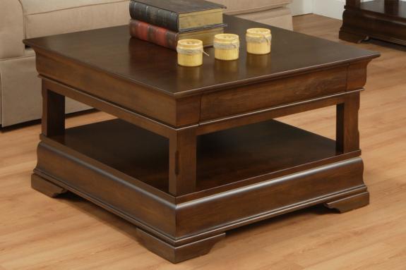 Photo of Phillipe Coffee Table