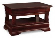 Photo of Phillipe Condo Coffee Table