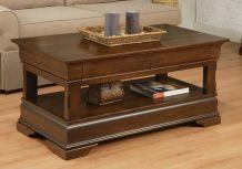 Phillipe Coffee Table