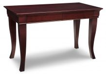 Photo of Phillipe Writing Desk