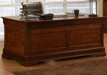Phillipe Executive Desk