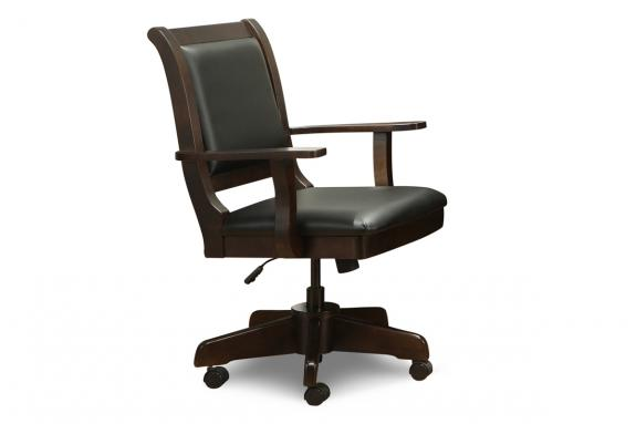 Photo of Office Chair