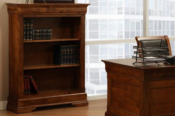 Photo of Phillipe Bookshelf
