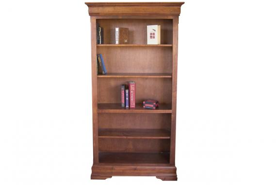 Photo of Phillipe Bookshelf