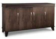 Verona Sideboard