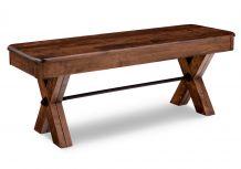 "Saratoga 48"" Bench"