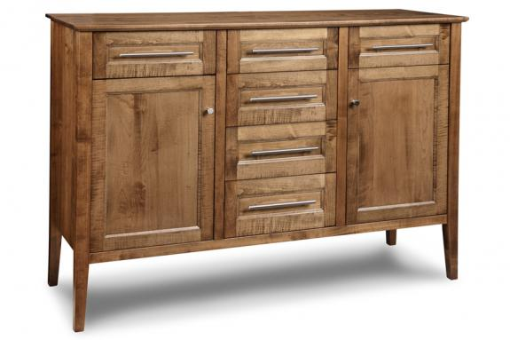 Photo of Stockholm Sideboard