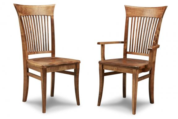 Photo of Stockholm Chairs