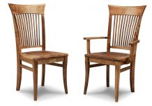 Stockholm Chairs