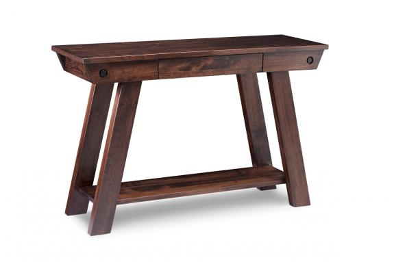 Photo of Algoma Sofa Table