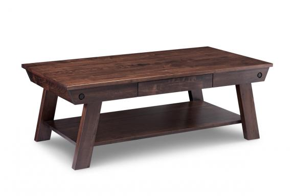 Photo of Algoma Coffee Table