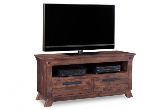 Photo of Algoma HDTV Unit