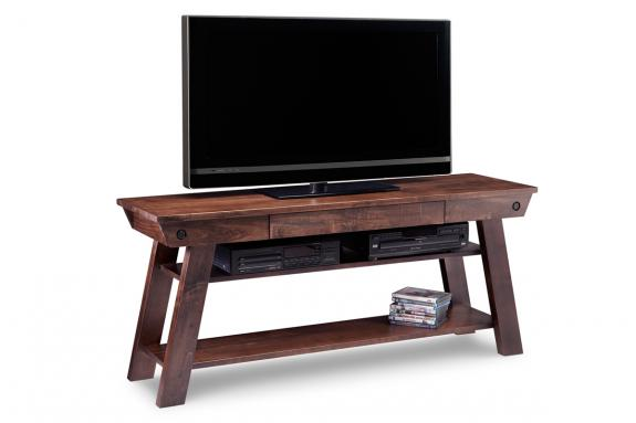 Photo of Algoma Open HDTV Unit