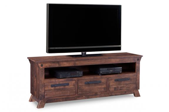Photo of Algoma HDTV Unit