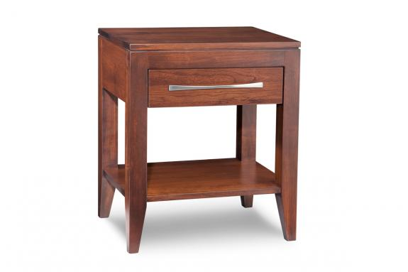 Photo of Catalina Open Night Stand