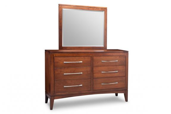 Photo of Catalina 6 Drawer Dresser