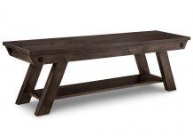 "Algoma 60"" Bench"