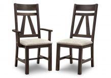 Algoma Chairs