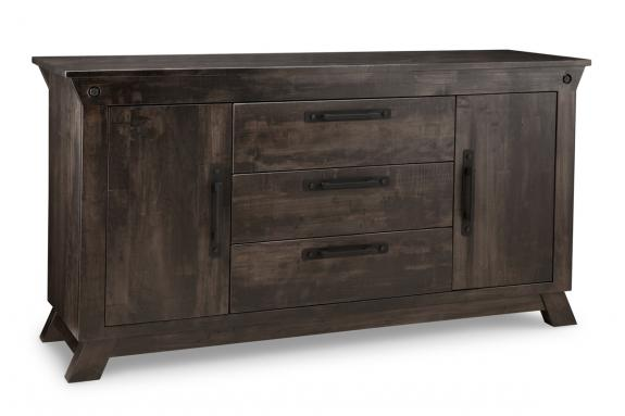 Photo of Algoma Sideboard