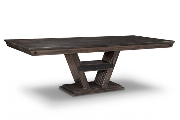 Photo of Algoma Dining Table