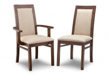 Photo of Brooklyn Chairs
