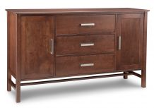 Brooklyn Sideboard