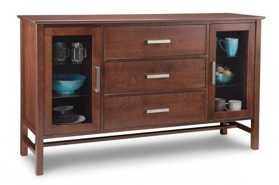 Photo of Brooklyn Sideboard