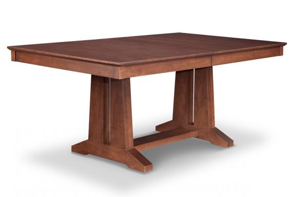 Photo of Brooklyn Dining Table