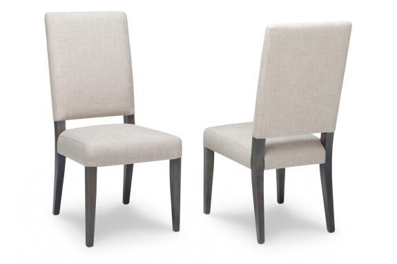 Photo of Hampton Chairs