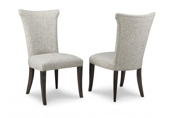 Photo of Modena Chairs