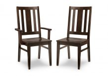 Photo of Parker Chairs