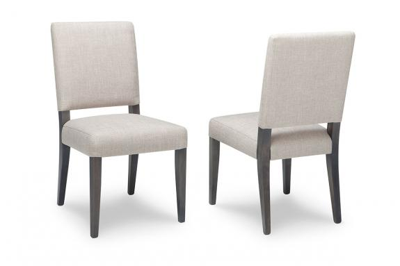 Photo of Portland Chairs