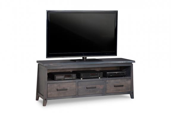 Photo of Pemberton HDTV Cabinet