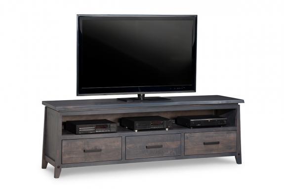 Photo of Pemberton HDTV Cabinet