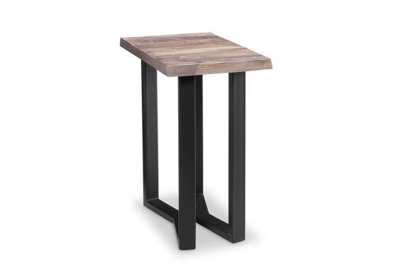 Photo of Pemberton Chairside Table