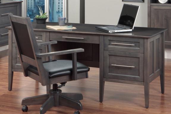 Photo of Stockholm Desk